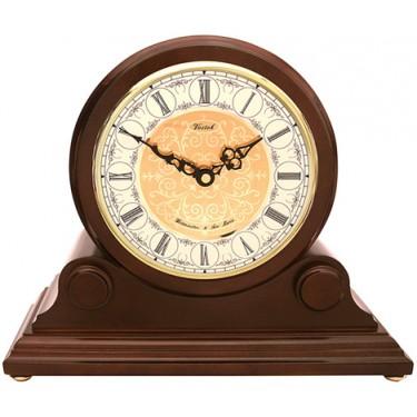 Настольные интерьерные часы Vostok Т-6821-73