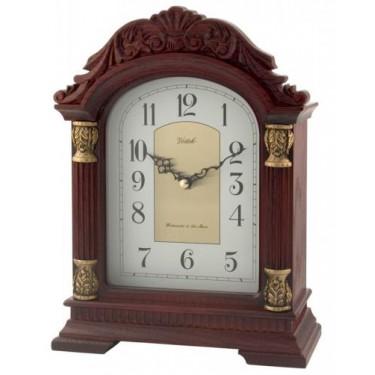 Настольные интерьерные часы Vostok T-7795