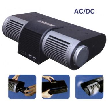 Очиститель/ионизатор воздуха Neo-Tec XJ-2100