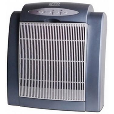 Воздухоочиститель-ионизатор Neo-Tec XJ-2800