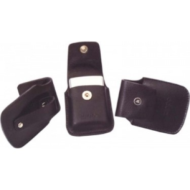 Чехол для зажигалки Zippo 56007 BL-330