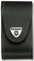 Victorinox 4.0521.3