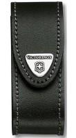 Victorinox 4.0520.3