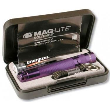 Фонарь Mag-Lite K3A 982E