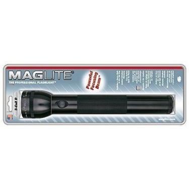 Фонарь Mag-Lite S3D 016E
