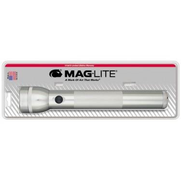 Фонарь Mag-Lite S3D 106E