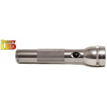 Фонарь Mag-Lite ST2D 105E