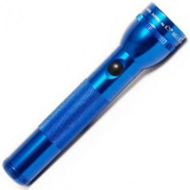 Фонарь Mag-Lite ST2D 116E