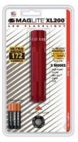 Mag-Lite XL200 S3 036