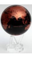 Mova-Globe MG-45-CBE
