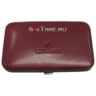 Маникюрный набор WindRose 3665/0