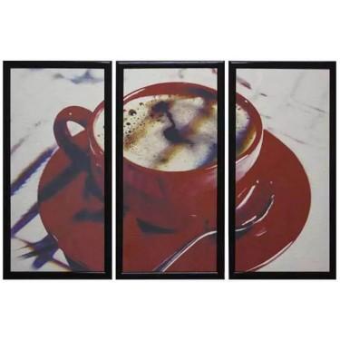 Модульная картина Династия 06-039-03