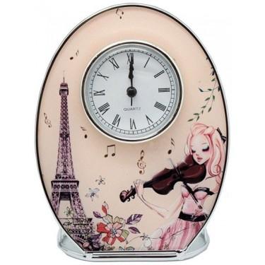 Настольные часы Jardin D Ete HS-24575E