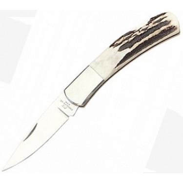 Нож Katz KZ-GT/ST