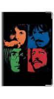 Shot Стандарт The Beatles