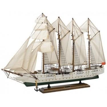 Парусный корабль Marcrown 508