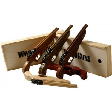 Пистолет Pirat Pistol Rovertime WG-04