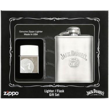 Подарочный набор Zippo 24652