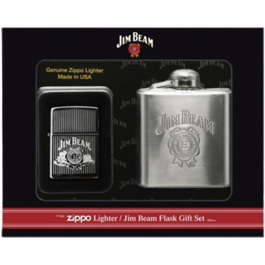 Подарочный набор Zippo 24679