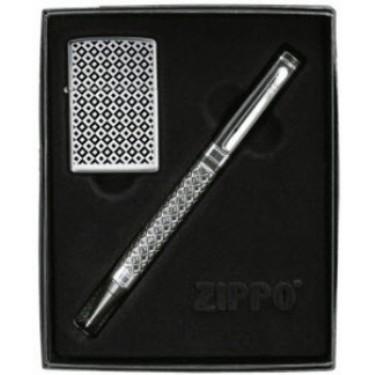 Подарочный набор Zippo 24749
