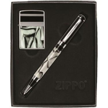 Подарочный набор Zippo 24823
