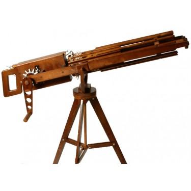 Пулемет MG-144 Rovertime WG-07