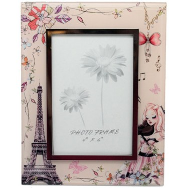 Рамка для фотографий Jardin D Ete HS-24575B