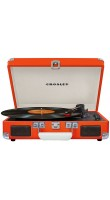 Crosley CR8005D-OR