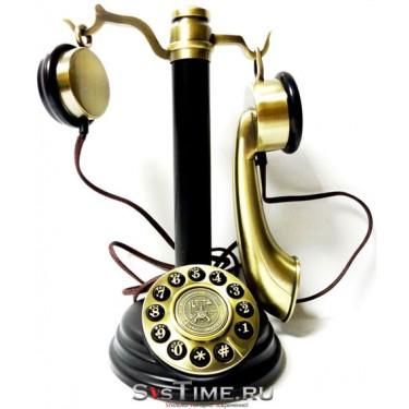 Ретро телефон Zond P-1916F