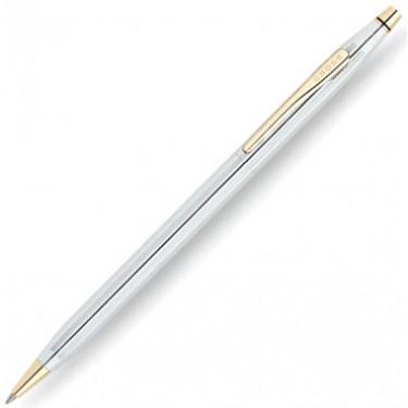 Ручка Cross 3302