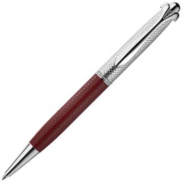 Ручка KIT Accessories R048115
