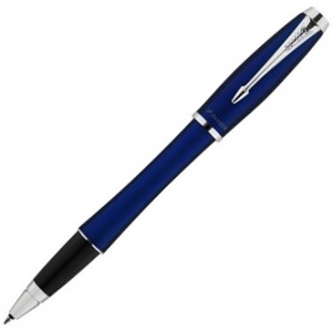 Ручка-роллер Parker S0850460