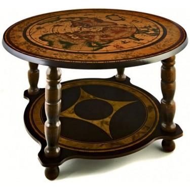 Сервировочный столик Zoffoli 129