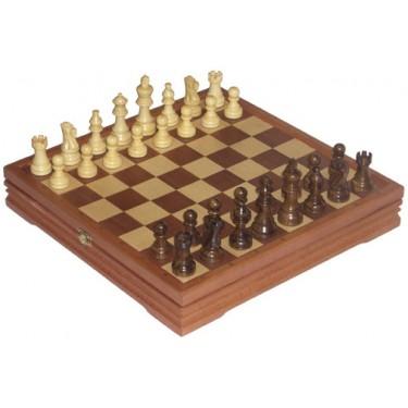 Шахматы , нарды и игры Rovertime RTA-3503