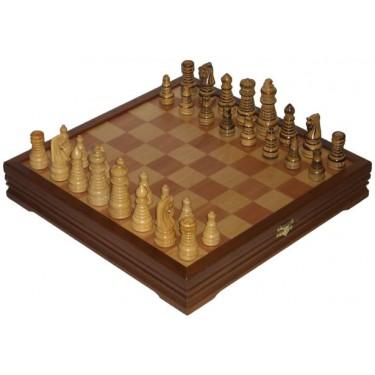Шахматы Rovertime RTA-2605