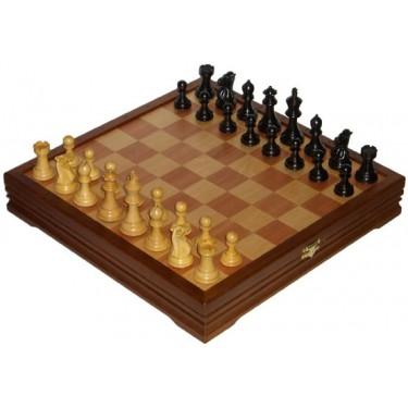 Шахматы Rovertime RTC-2501