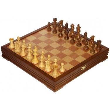 Шахматы Rovertime RTC-3501