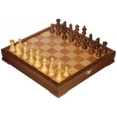 Шахматы Rovertime RTC-3507