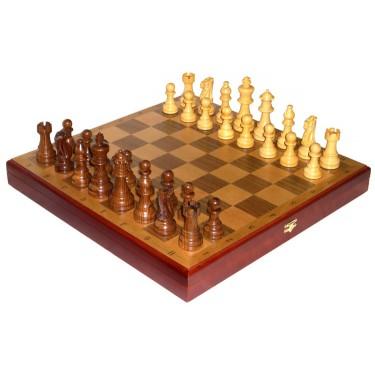 Шахматы Rovertime RTC-3903