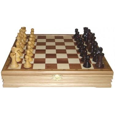 Шахматы Rovertime RTC-5301