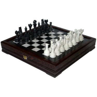 Шахматы Rovertime RTG-7676