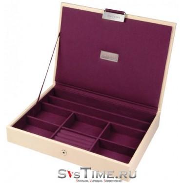 Шкатулка для драгоценностей LC Designs 70590