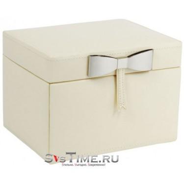 Шкатулка для драгоценностей LC Designs 70993
