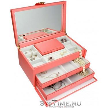 Шкатулка для драгоценностей LC Designs 71038