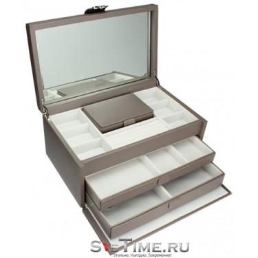 Шкатулка для драгоценностей LC Designs 71039