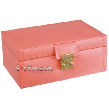 Шкатулка для драгоценностей LC Designs 71046