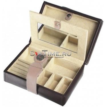 Шкатулка для драгоценностей LC Designs 71062