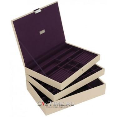Шкатулка для драгоценностей LC Designs 73123