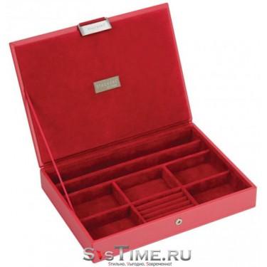 Шкатулка для драгоценностей LC Designs 73168