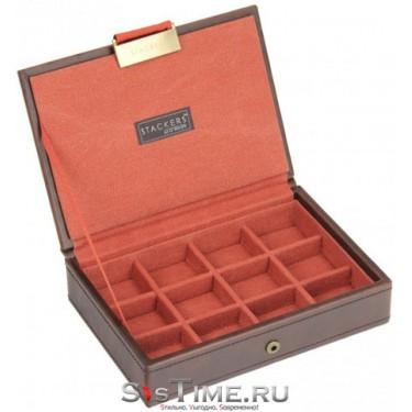 Шкатулка для драгоценностей LC Designs 73192